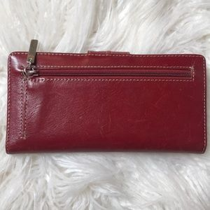 Kenneth Cole Bags - KENNETH COLE, Wallet